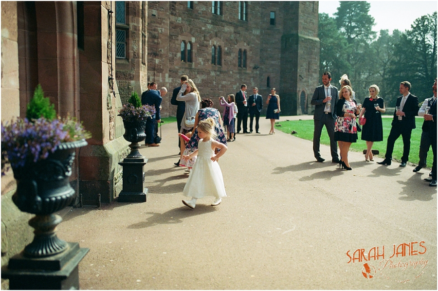 Peckforton Castle wedding photographer, Wedding photography at Peckforton Castle, Cheshire wedding photography, magazine style wedding photography_0061.jpg