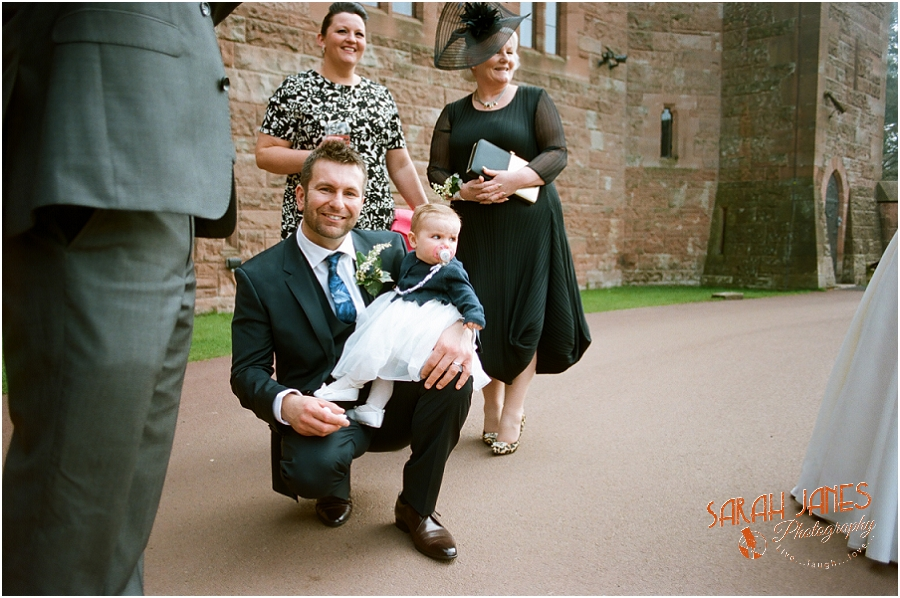 Peckforton Castle wedding photographer, Wedding photography at Peckforton Castle, Cheshire wedding photography, magazine style wedding photography_0064.jpg