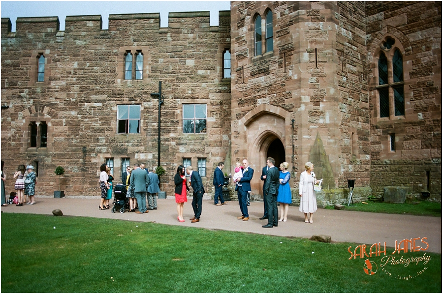 Peckforton Castle wedding photographer, Wedding photography at Peckforton Castle, Cheshire wedding photography, magazine style wedding photography_0066.jpg