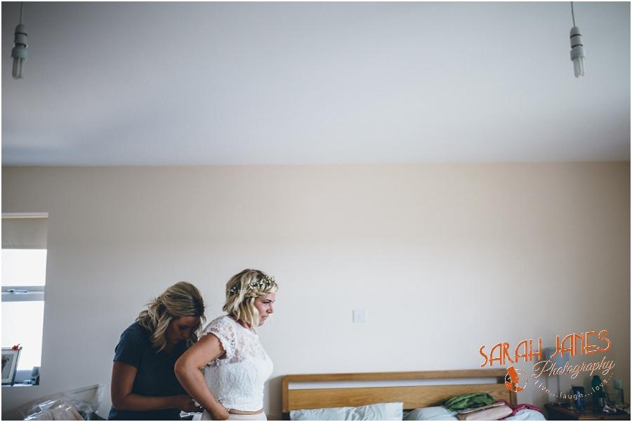 Wedding photography Kings Acre, Farm wedding, Marquee wedding photography, Sarah Janes Photography_0006.jpg