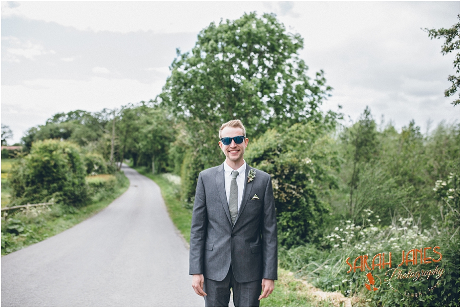 Wedding photography Kings Acre, Farm wedding, Marquee wedding photography, Sarah Janes Photography_0010.jpg