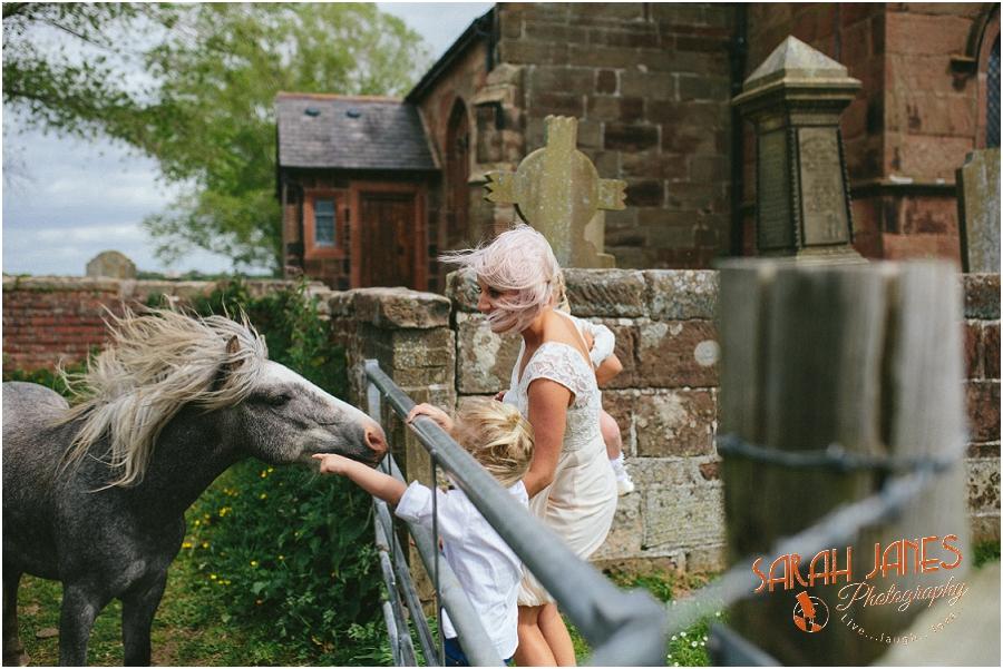 Wedding photography Kings Acre, Farm wedding, Marquee wedding photography, Sarah Janes Photography_0011.jpg