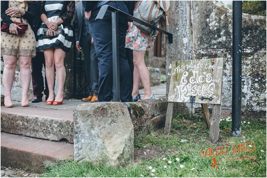 Wedding photography Kings Acre, Farm wedding, Marquee wedding photography, Sarah Janes Photography_0008.jpg