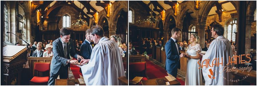Wedding photography Kings Acre, Farm wedding, Marquee wedding photography, Sarah Janes Photography_0017.jpg