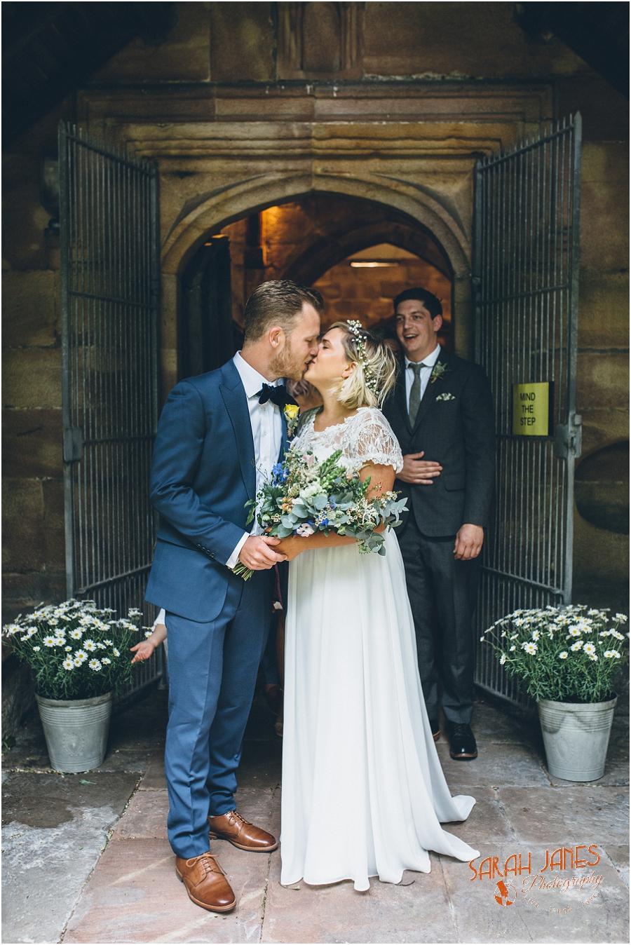 Wedding photography Kings Acre, Farm wedding, Marquee wedding photography, Sarah Janes Photography_0019.jpg
