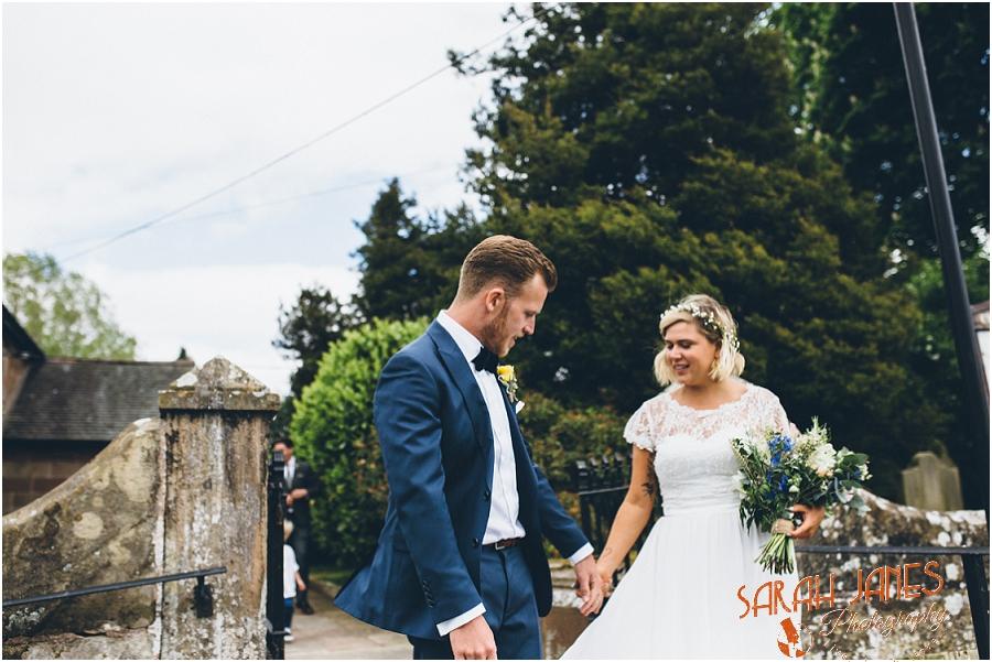 Wedding photography Kings Acre, Farm wedding, Marquee wedding photography, Sarah Janes Photography_0020.jpg