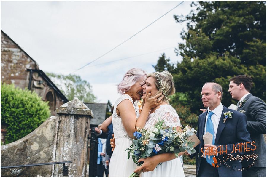 Wedding photography Kings Acre, Farm wedding, Marquee wedding photography, Sarah Janes Photography_0022.jpg