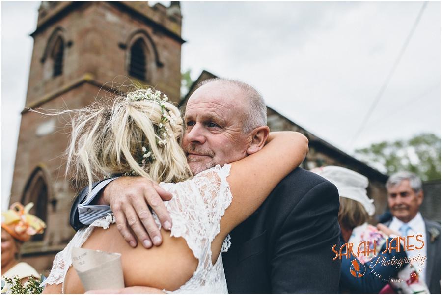 Wedding photography Kings Acre, Farm wedding, Marquee wedding photography, Sarah Janes Photography_0023.jpg