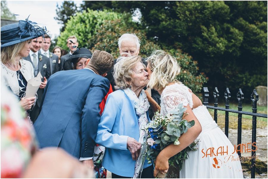 Wedding photography Kings Acre, Farm wedding, Marquee wedding photography, Sarah Janes Photography_0025.jpg