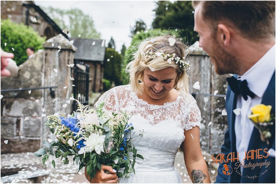 Wedding photography Kings Acre, Farm wedding, Marquee wedding photography, Sarah Janes Photography_0027.jpg