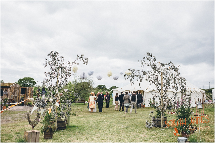 Wedding photography Kings Acre, Farm wedding, Marquee wedding photography, Sarah Janes Photography_0028.jpg