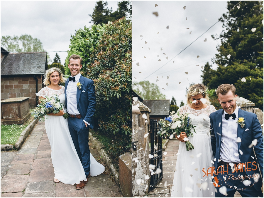 Wedding photography Kings Acre, Farm wedding, Marquee wedding photography, Sarah Janes Photography_0026.jpg
