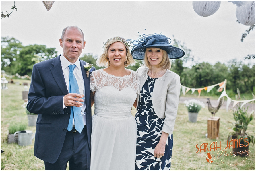 Wedding photography Kings Acre, Farm wedding, Marquee wedding photography, Sarah Janes Photography_0041.jpg