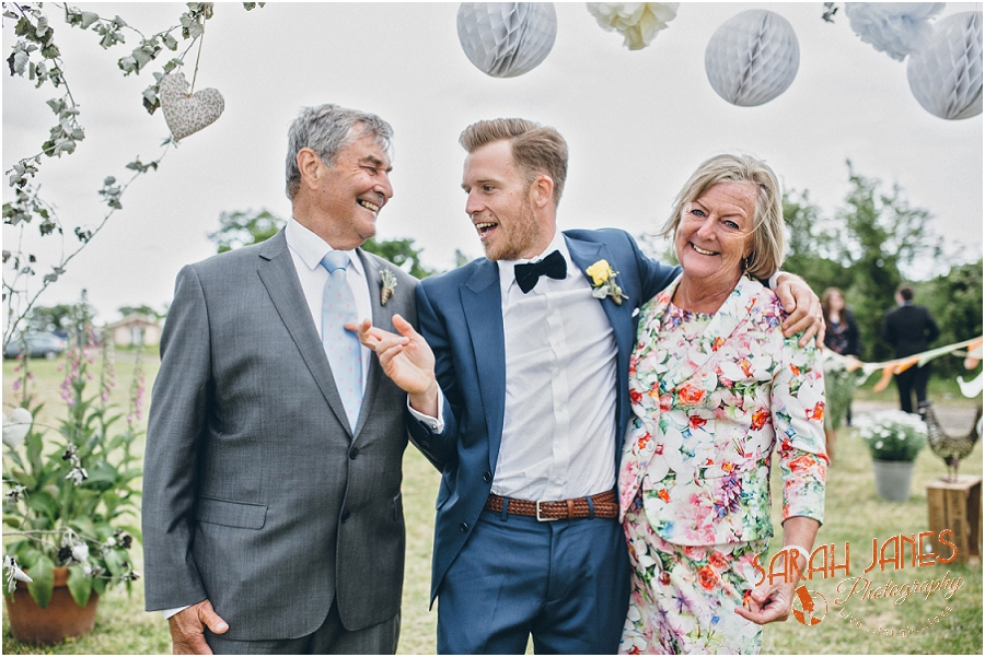 Wedding photography Kings Acre, Farm wedding, Marquee wedding photography, Sarah Janes Photography_0042.jpg