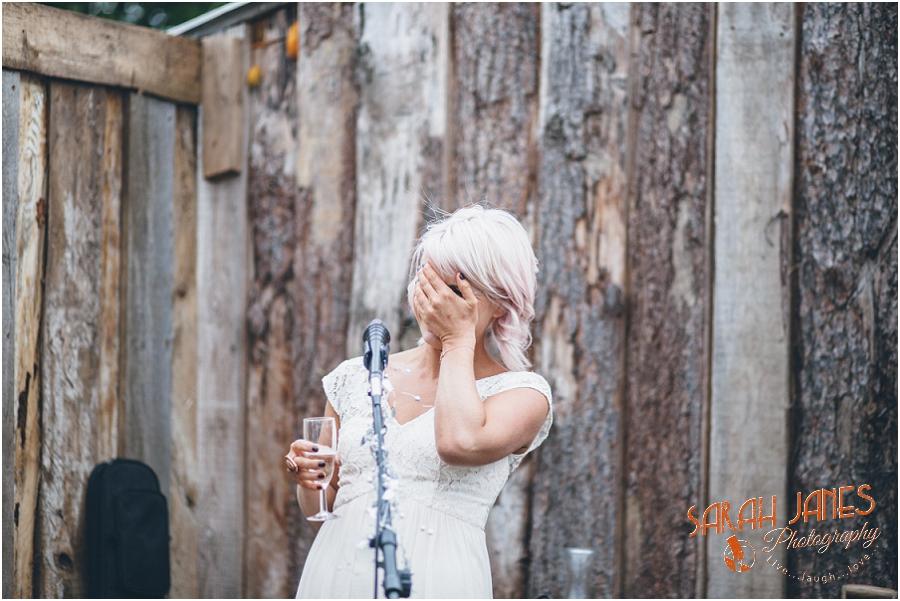 Wedding photography Kings Acre, Farm wedding, Marquee wedding photography, Sarah Janes Photography_0038.jpg