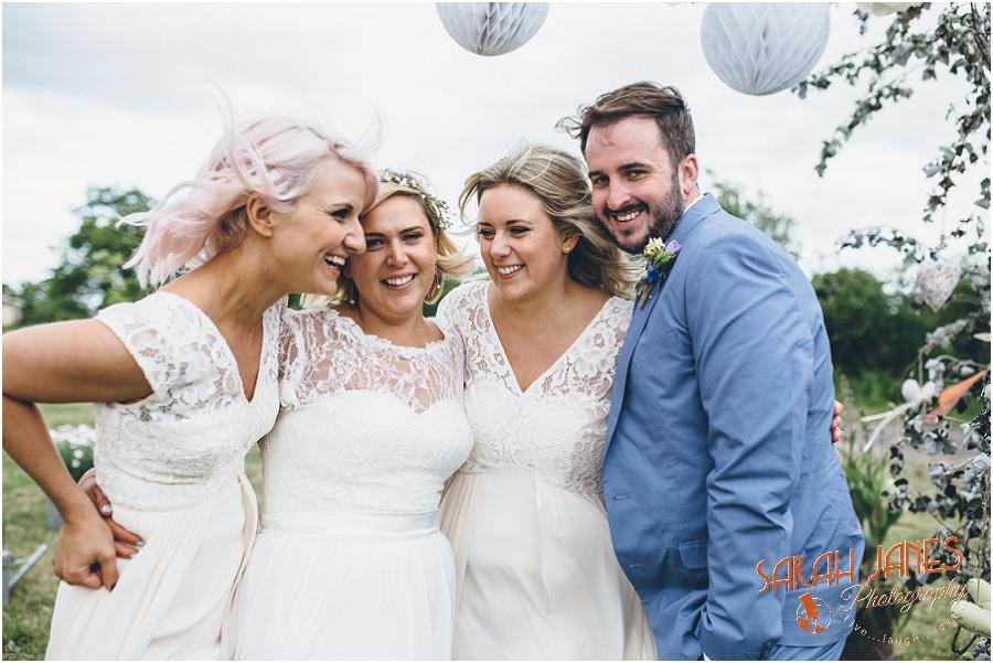 Wedding photography Kings Acre, Farm wedding, Marquee wedding photography, Sarah Janes Photography_0046.jpg