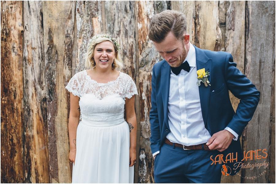 Wedding photography Kings Acre, Farm wedding, Marquee wedding photography, Sarah Janes Photography_0047.jpg