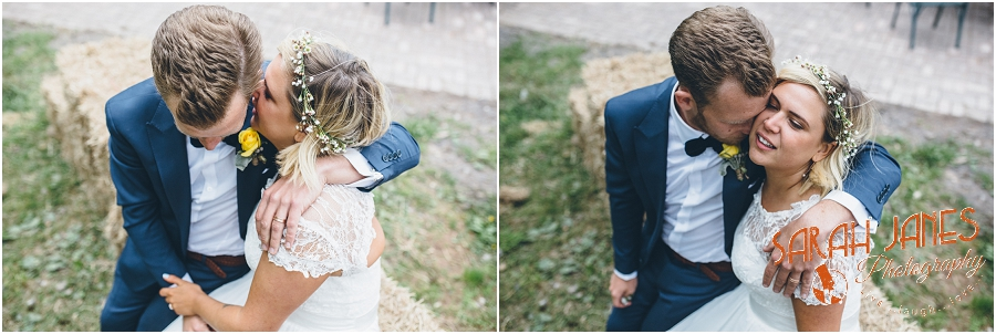 Wedding photography Kings Acre, Farm wedding, Marquee wedding photography, Sarah Janes Photography_0048.jpg