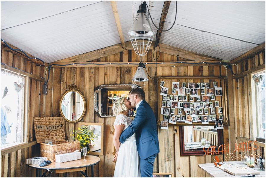 Wedding photography Kings Acre, Farm wedding, Marquee wedding photography, Sarah Janes Photography_0049.jpg