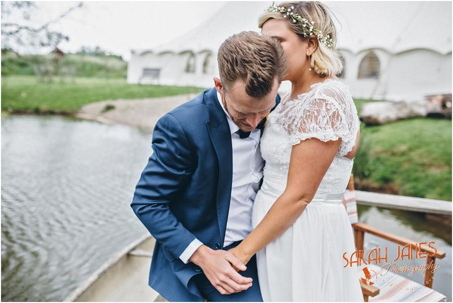 Wedding photography Kings Acre, Farm wedding, Marquee wedding photography, Sarah Janes Photography_0053.jpg