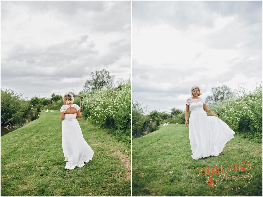 Wedding photography Kings Acre, Farm wedding, Marquee wedding photography, Sarah Janes Photography_0055.jpg