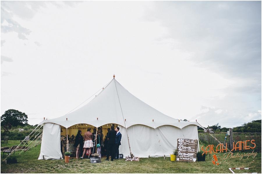 Wedding photography Kings Acre, Farm wedding, Marquee wedding photography, Sarah Janes Photography_0058.jpg