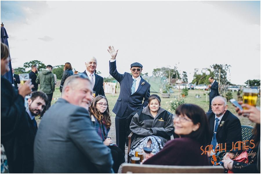 Wedding photography Kings Acre, Farm wedding, Marquee wedding photography, Sarah Janes Photography_0062.jpg