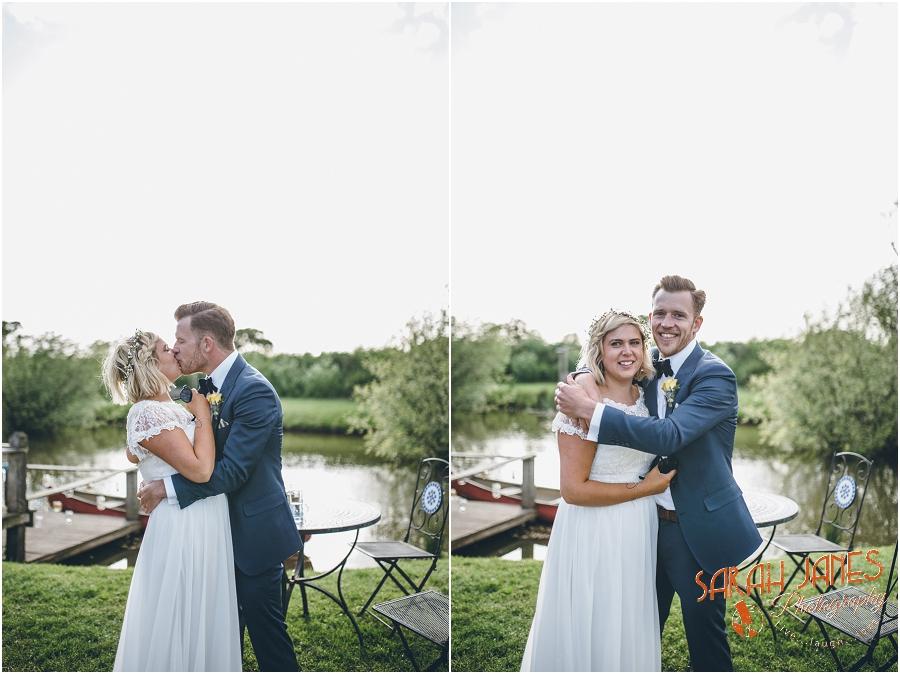 Wedding photography Kings Acre, Farm wedding, Marquee wedding photography, Sarah Janes Photography_0063.jpg