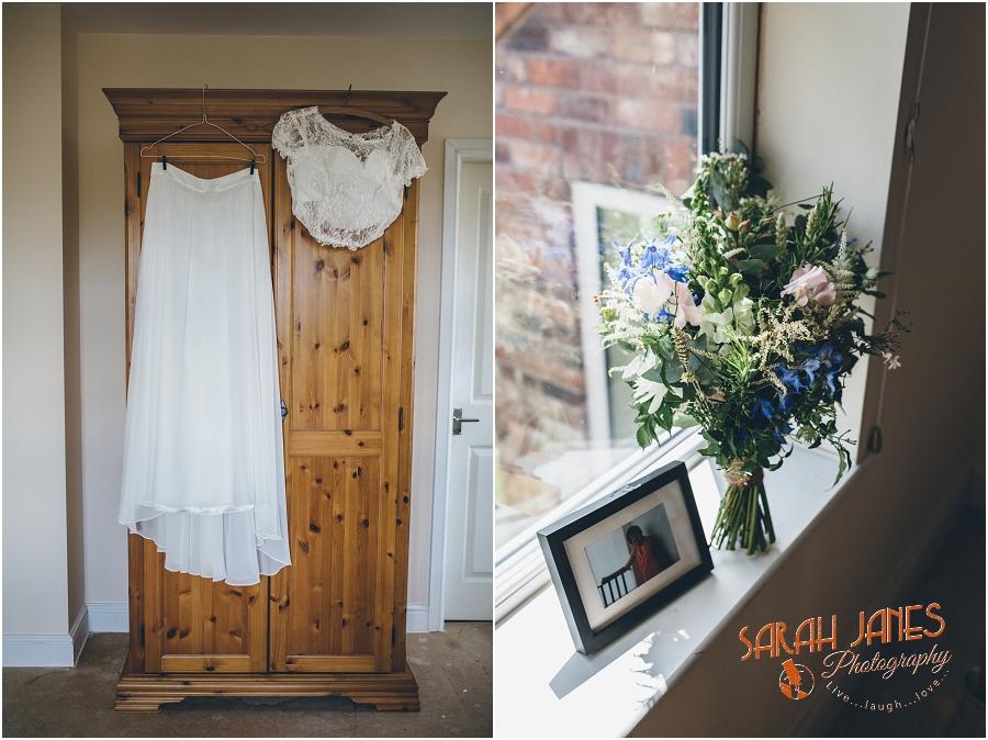 Wedding photography Kings Acre, Farm wedding, Marquee wedding photography, Sarah Janes Photography_0001.jpg