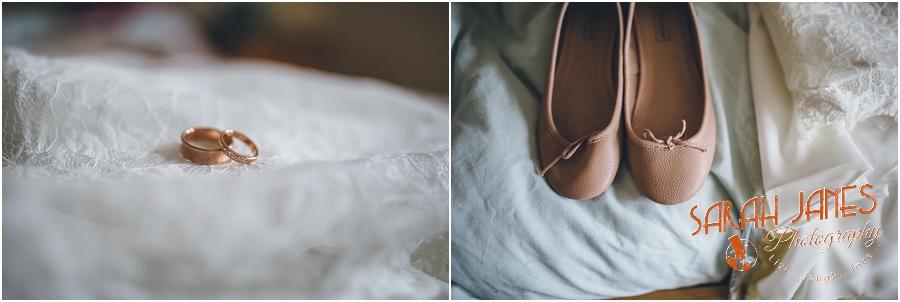Wedding photography Kings Acre, Farm wedding, Marquee wedding photography, Sarah Janes Photography_0005.jpg