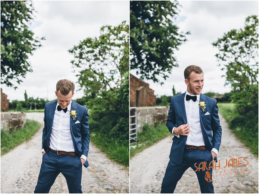 Wedding photography Kings Acre, Farm wedding, Marquee wedding photography, Sarah Janes Photography_0007.jpg