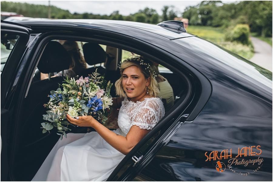 Wedding photography Kings Acre, Farm wedding, Marquee wedding photography, Sarah Janes Photography_0012.jpg