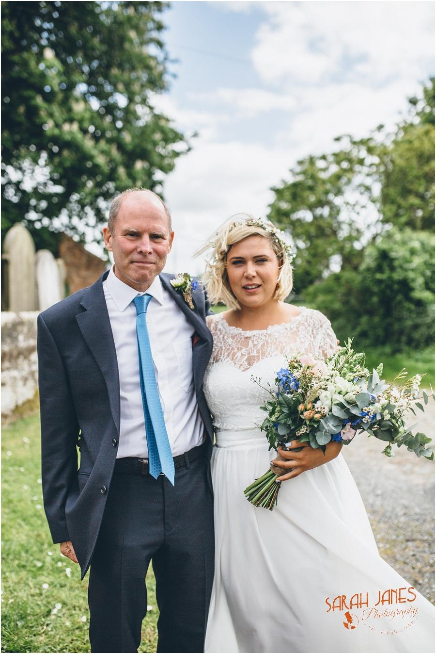 Wedding photography Kings Acre, Farm wedding, Marquee wedding photography, Sarah Janes Photography_0013.jpg