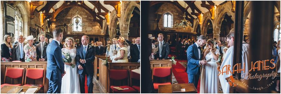 Wedding photography Kings Acre, Farm wedding, Marquee wedding photography, Sarah Janes Photography_0016.jpg