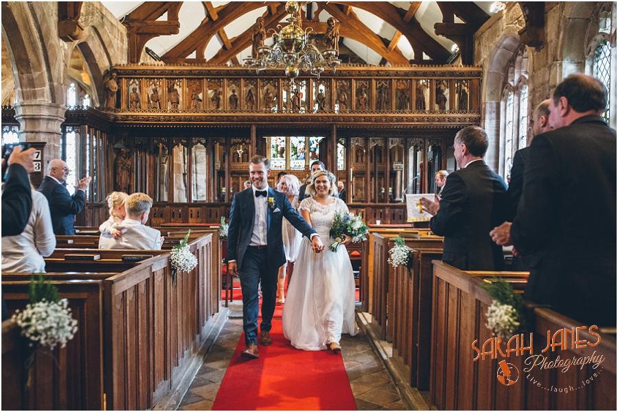 Wedding photography Kings Acre, Farm wedding, Marquee wedding photography, Sarah Janes Photography_0018.jpg