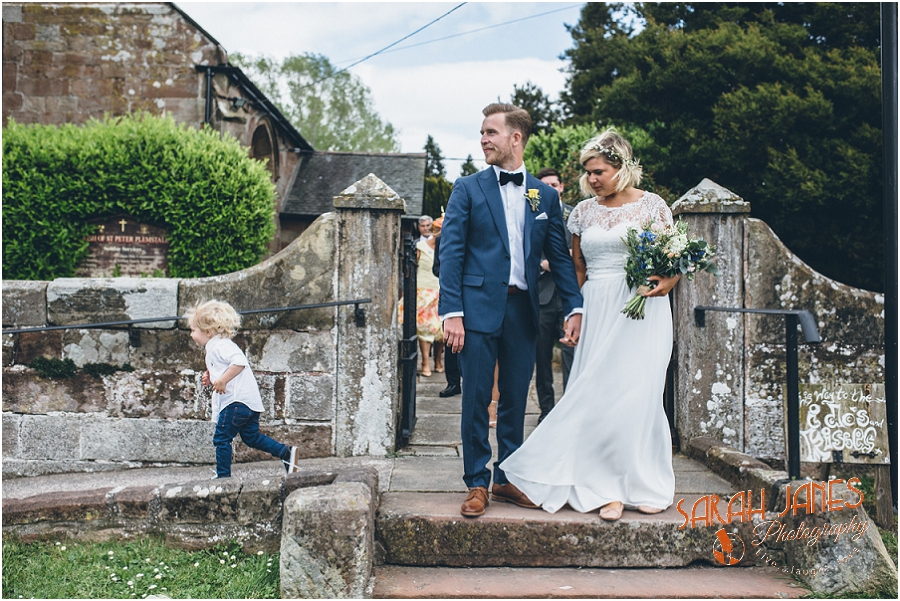 Wedding photography Kings Acre, Farm wedding, Marquee wedding photography, Sarah Janes Photography_0021.jpg
