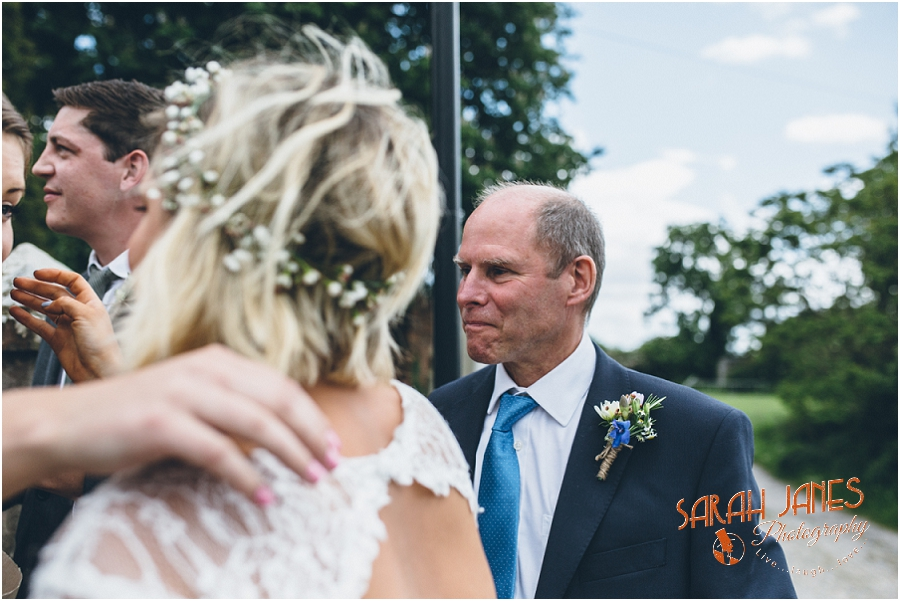 Wedding photography Kings Acre, Farm wedding, Marquee wedding photography, Sarah Janes Photography_0024.jpg