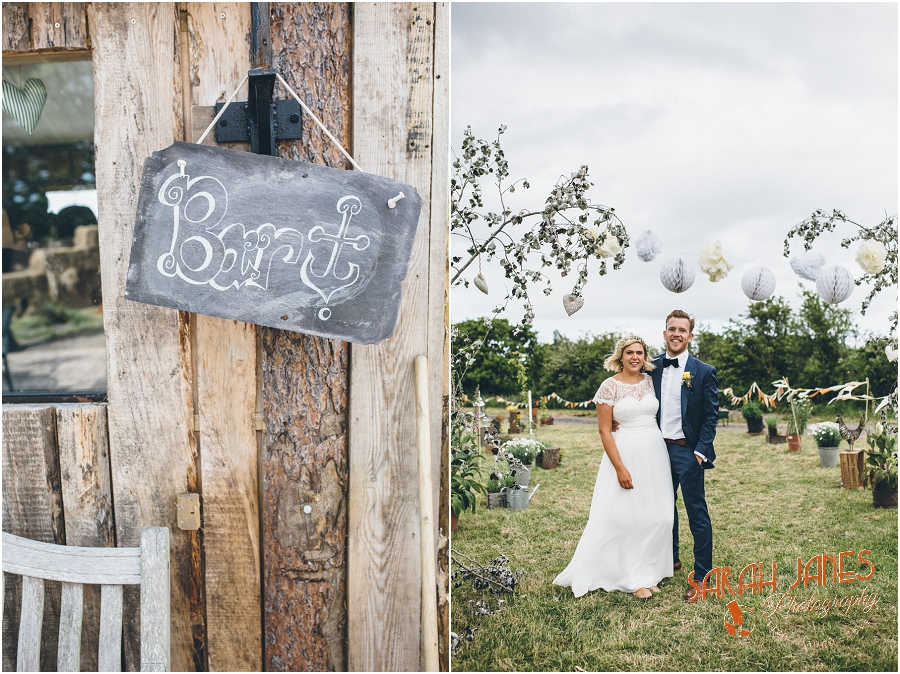 Wedding photography Kings Acre, Farm wedding, Marquee wedding photography, Sarah Janes Photography_0032.jpg
