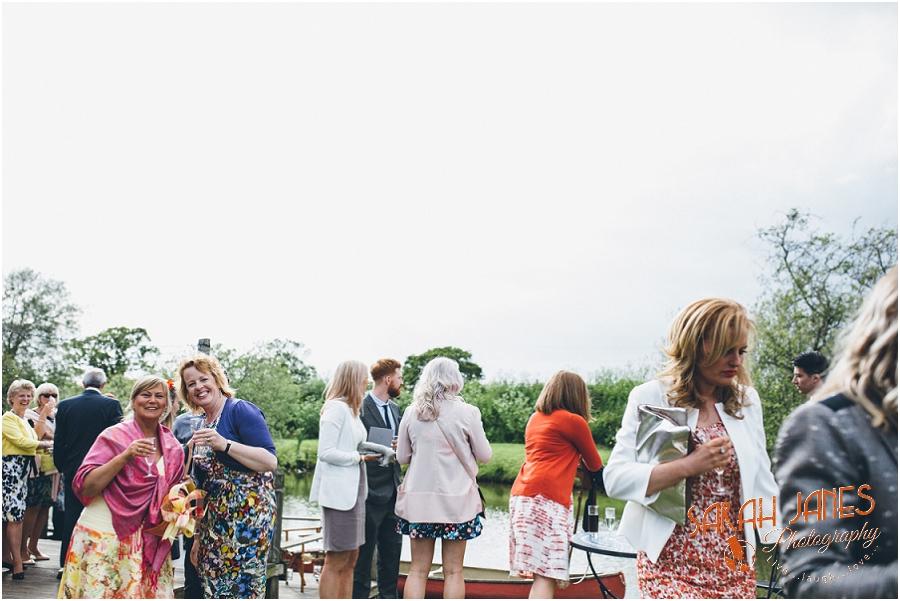Wedding photography Kings Acre, Farm wedding, Marquee wedding photography, Sarah Janes Photography_0035.jpg