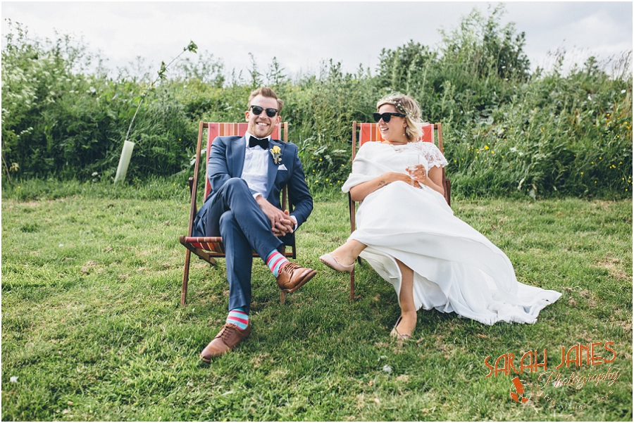 Wedding photography Kings Acre, Farm wedding, Marquee wedding photography, Sarah Janes Photography_0034.jpg