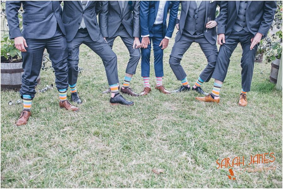Wedding photography Kings Acre, Farm wedding, Marquee wedding photography, Sarah Janes Photography_0043.jpg