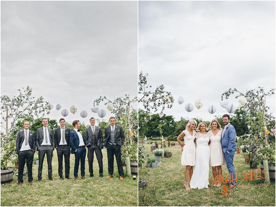Wedding photography Kings Acre, Farm wedding, Marquee wedding photography, Sarah Janes Photography_0045.jpg