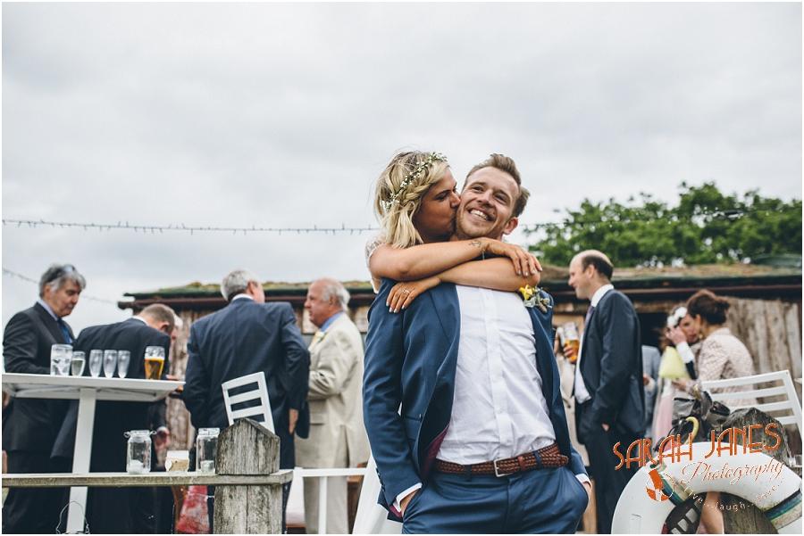 Wedding photography Kings Acre, Farm wedding, Marquee wedding photography, Sarah Janes Photography_0051.jpg