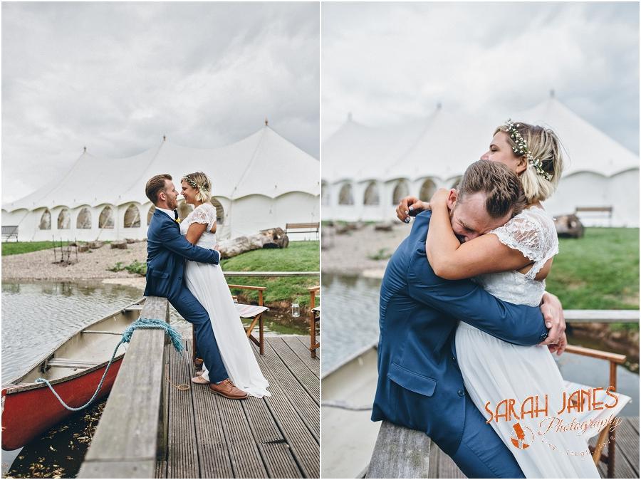 Wedding photography Kings Acre, Farm wedding, Marquee wedding photography, Sarah Janes Photography_0052.jpg