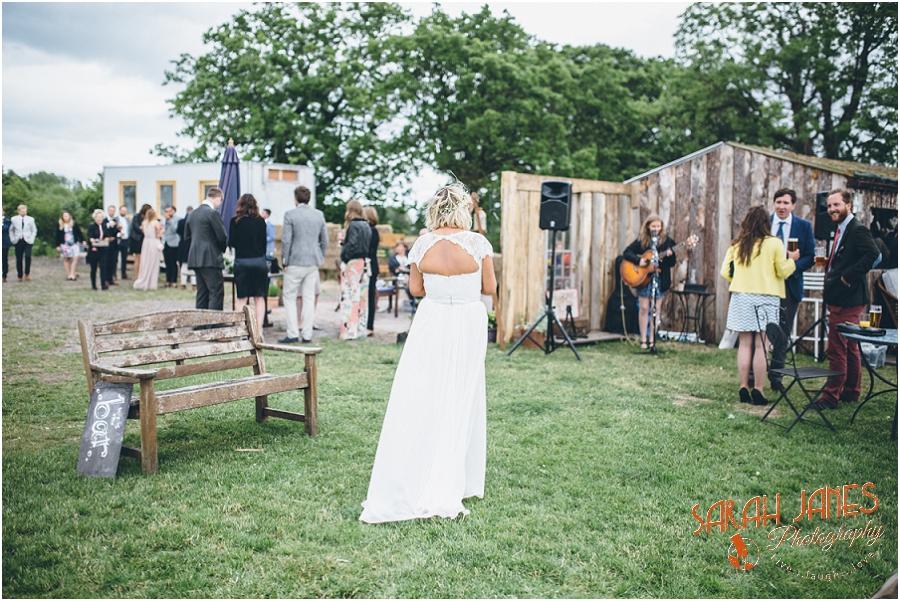 Wedding photography Kings Acre, Farm wedding, Marquee wedding photography, Sarah Janes Photography_0057.jpg