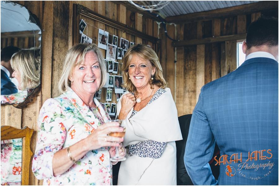 Wedding photography Kings Acre, Farm wedding, Marquee wedding photography, Sarah Janes Photography_0060.jpg
