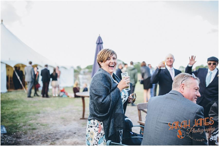 Wedding photography Kings Acre, Farm wedding, Marquee wedding photography, Sarah Janes Photography_0061.jpg