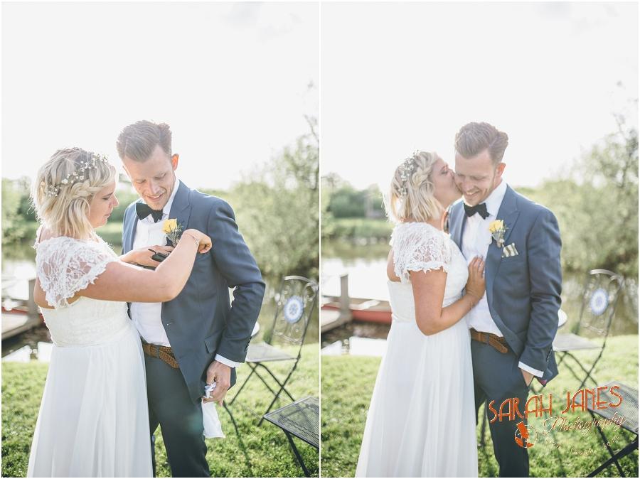 Wedding photography Kings Acre, Farm wedding, Marquee wedding photography, Sarah Janes Photography_0064.jpg