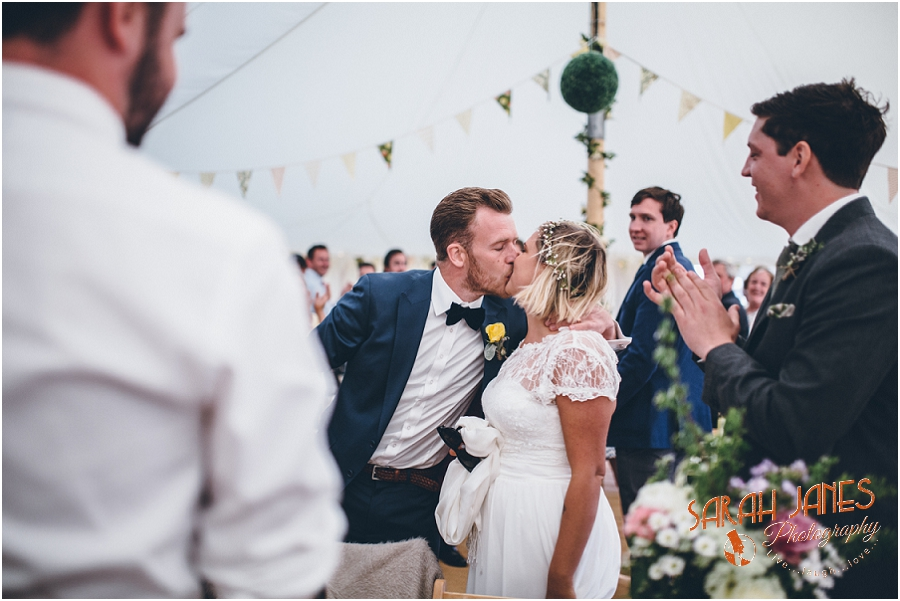 Wedding photography Kings Acre, Farm wedding, Marquee wedding photography, Sarah Janes Photography_0066.jpg