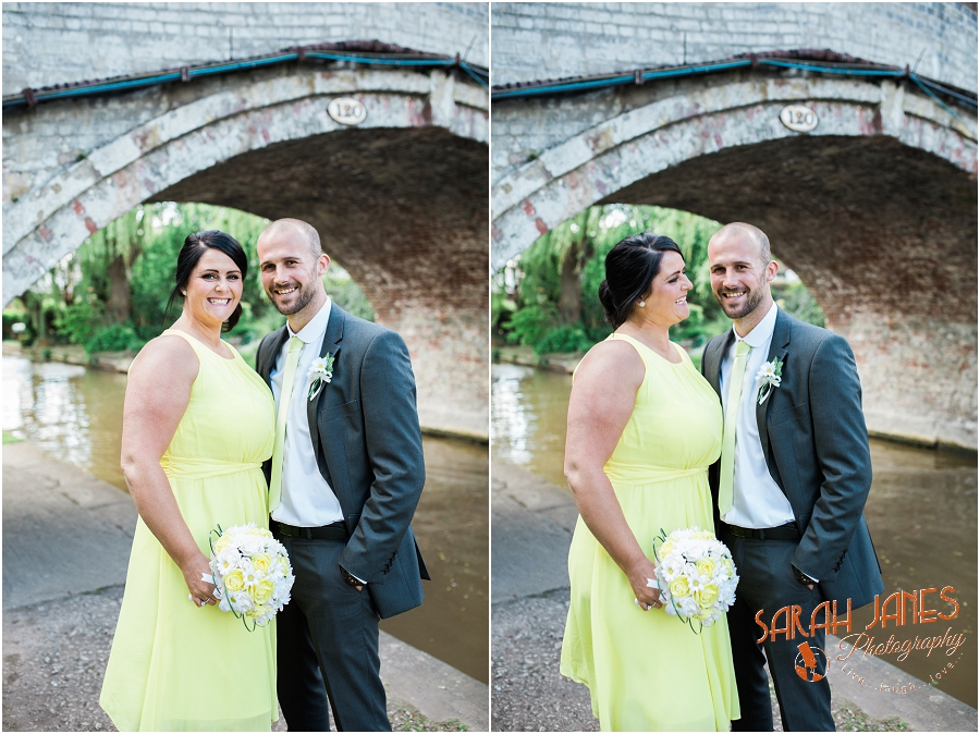 Wedding photography Chester, Oddfellows weddings, Sarah Janes Photography_0002.jpg
